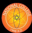 National College (NIST), Banasthali